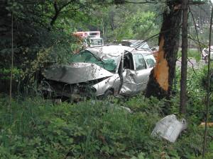2005-06-17-verkehrsunfall-westautobahn-lindach