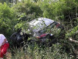 2006-07-06-verkehrsunfall-westautobahn-lindach