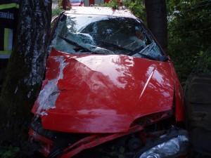 2007-04-28-verkehrsunfall-westautobahn-lindach