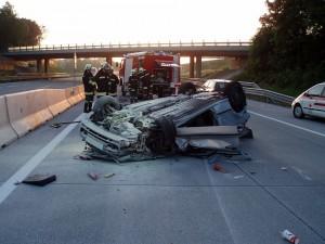 2007-05-21-verkehrsunfall-westautobahn-steyrermuehl