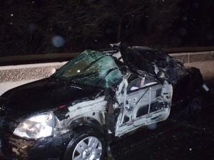 2010-11-28-verkehrsunfall-westautobahn