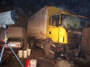 2011-01-06-verkehrsunfall-westautobahn