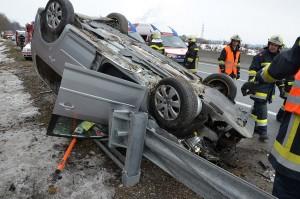 2013-03-03-verkehrsunfall-westautobahn