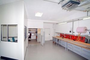 feuerwehrhaus-werkstatt2