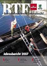 jahresbericht-2007