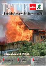 jahresbericht-2008