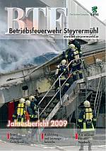 jahresbericht-2009