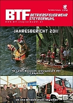 jahresbericht-2011