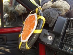 technischer-dienst-airbagsicherungssystem
