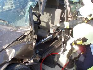 technischer-dienst-rettungszylinder
