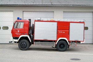 tlf-a-2000